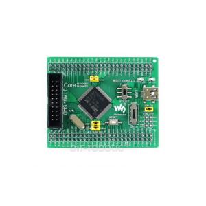 برد توسعه Core103V
