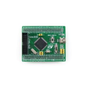 برد توسعه Core407V