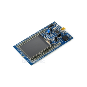 برد دیسکاوری STM32F429IDiscovery