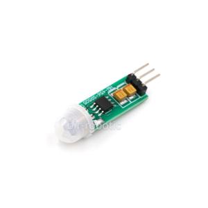 سنسور حرکت HC-SR505