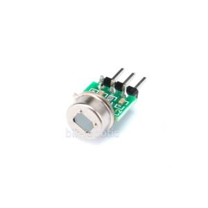 ماژول سنسور حرکت AM312 تشخیص حرکت مینیاتوری