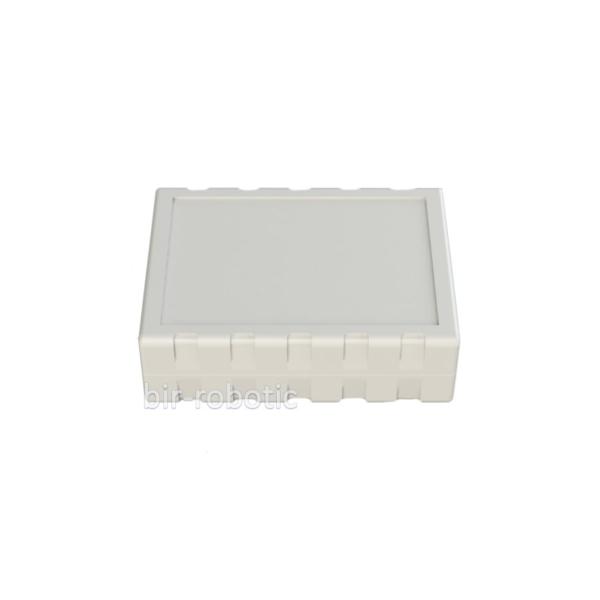جعبه پلاستیکی مدل SB-2004-A1