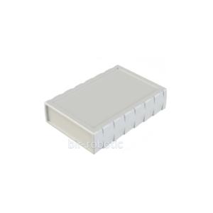 جعبه پلاستیکی مدل SB-2005-A1