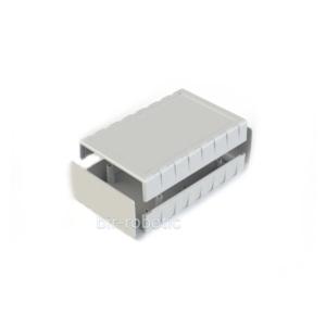 جعبه پلاستیکی مدل SB-2006-A1