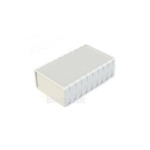جعبه پلاستیکی مدل SB-2007-A1