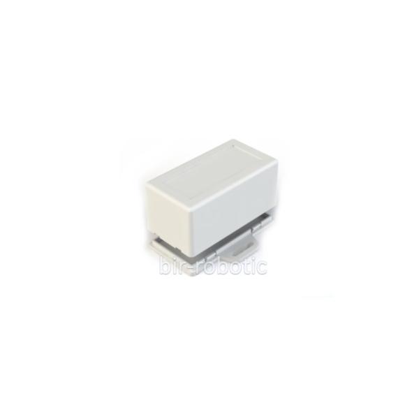 جعبه پلاستیکی مدل SB-5021-A1