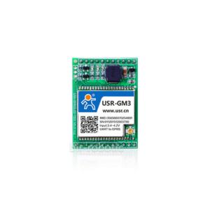ماژول GPRS مدل USR-GPRS232-7S3
