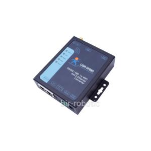 مبدل سریال به Wifi و شبکه مدل USR-W630