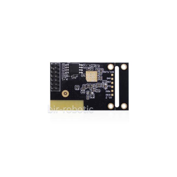 ماژول مبدل سریال به WIFI(اترنت) مدل USR-WIFI232-A2