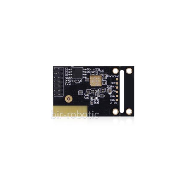 ماژول مبدل UART(سریال) به WIFI مدل USR-WIFI232-B2