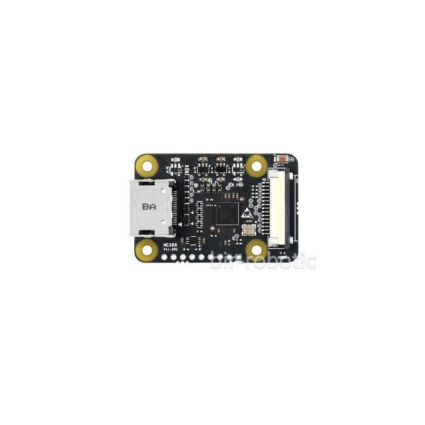 ماژول مبدل HDMI به CSI رزبری پای