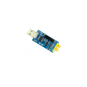 ماژول مبدل USB به سریال (TTL) مدل FT232