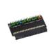هدر توسعه GPIO رزبری پای 400 مدل A