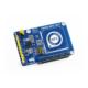 ماژول NFC PN532 رزبری پای I2C / SPI / UART