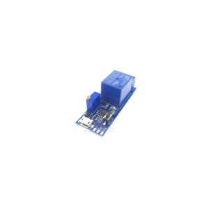 Risym wide voltage 5V-30V