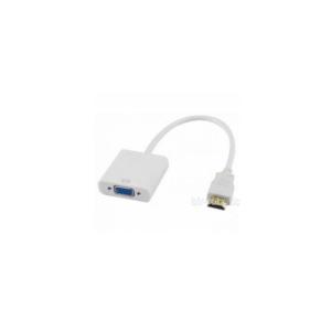 مبدل HDMI به VGA رزبری پای