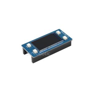 نمایشگر LCD رنگی 1.14 اینچی با رابط SPI