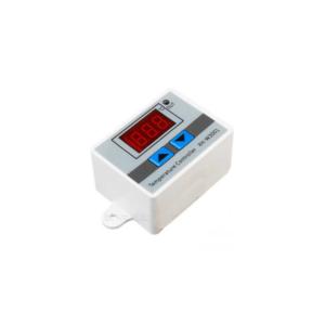 ترموستات دیجیتال XH-W3001 با ولتاژ AC110v - 220v