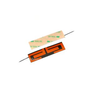 آنتن FPC (انعطاف پذیر) GSM/GPRS/CDMA 2G 3G 4G