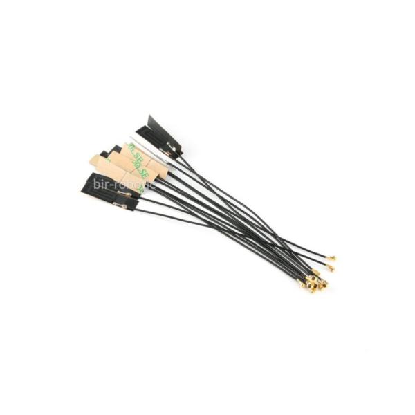 آنتن FPC (انعطاف پذیر) GSM/GPS/3G