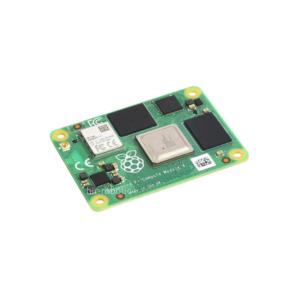 کامپیوت ماژول 4 رزبری پای همراه با Wifi و eMMC