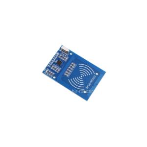 ماژول ریدر NFC-RFID مدل MFRC-522