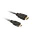 کابل HDMI به micro hdmi