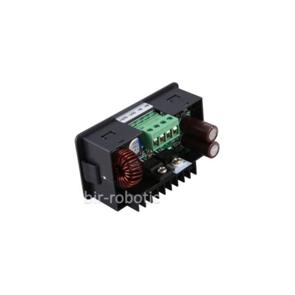 ماژول مبدل ولتاژ dc-dc کاهنده 5 آمپر