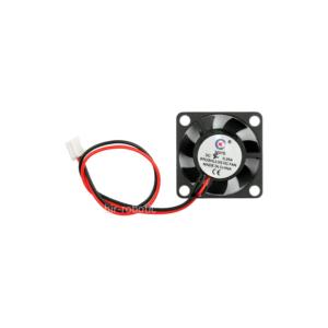 فن خنک کننده 5 ولت 3*3 سانتی متر