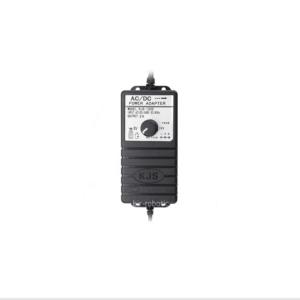 آداپتور برق 24V متغیر قابل تنظیم