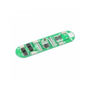 ماژول محافظ باتری 4 سل لیتیوم 5 آمپر