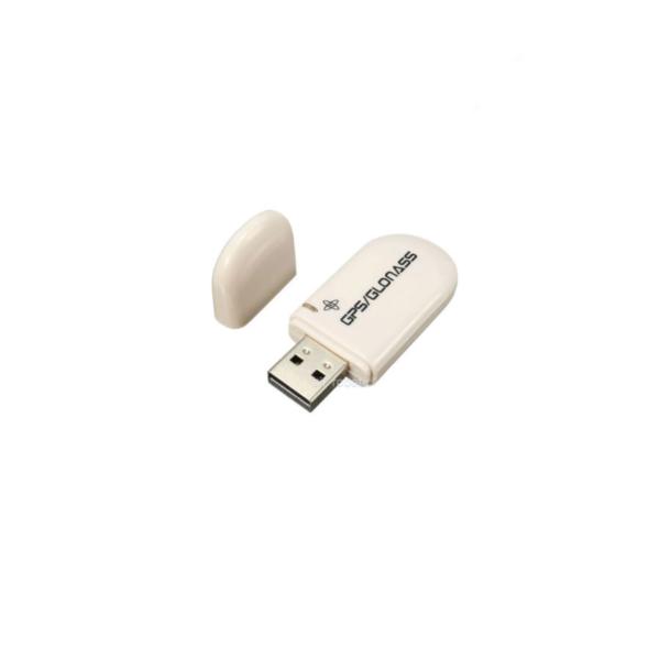 ماژول موقعیت یاب USB