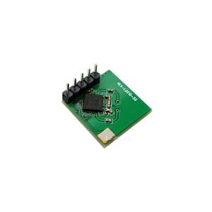 ماژول سنسور رادار LD010