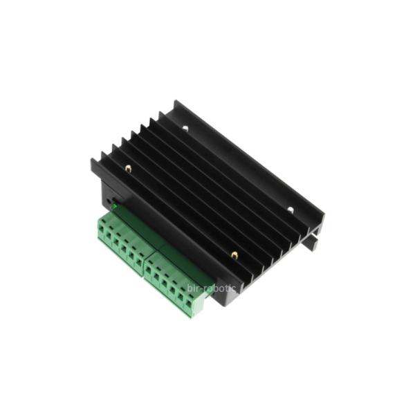 درایور استپر مدل TL6600