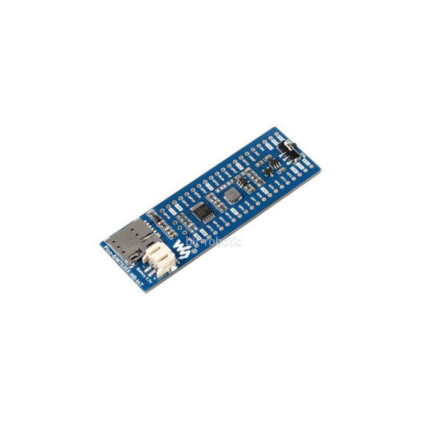 ماژول اینترنت اشیا SIM5020E