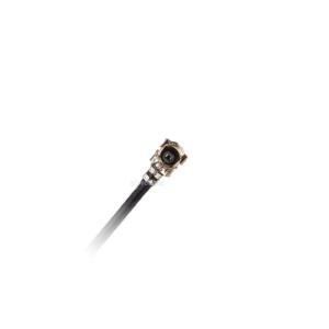 کابل آنتن IPEX به 1.13 coaxial welding
