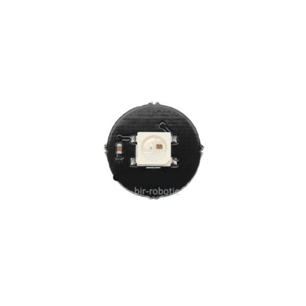 ماژول LED RGB تکی WS2812