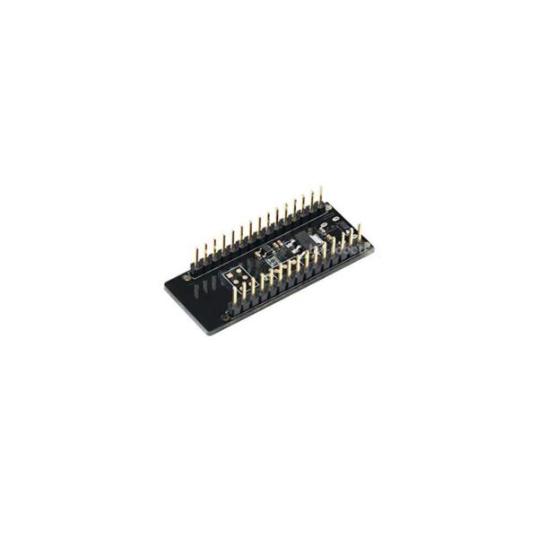 آردوینو نانو Arduino Nano V3.0