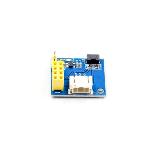 ماژول کنترل RGB LED برای آردوینو