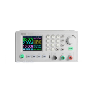 مبدل AC به DC RD6006W