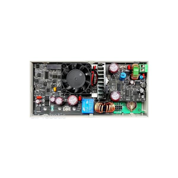 ماژول کاهنده ولتاژ و جریان RD6006PW