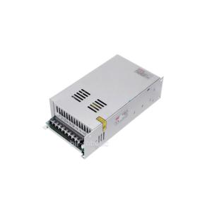 منبع تغذیه سوئیچینگ 65 ولت 12.3 آمپر مدل S-800-65