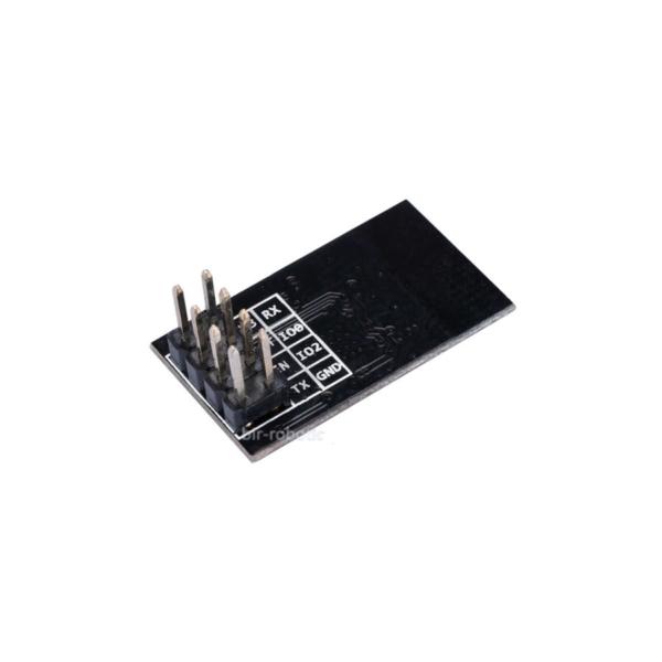 ماژول وای فای ESP8266