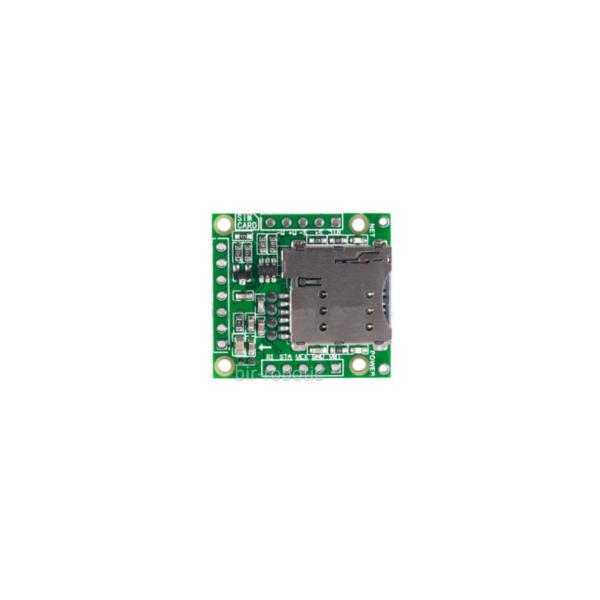 ماژول sim800c gprs