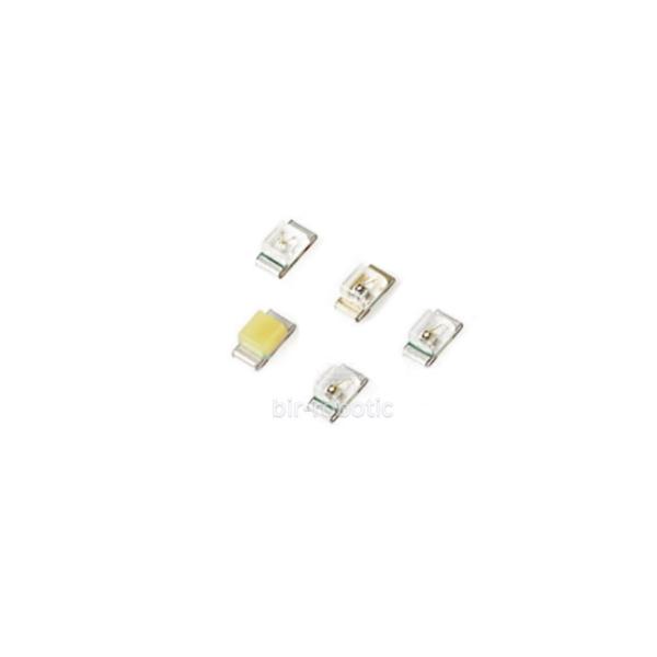 SMD LED مدل 0402