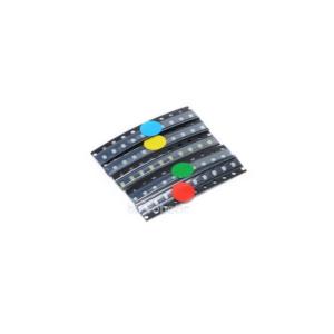 SMD LED مدل 0805