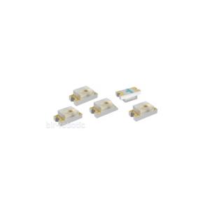SMD LED مدل 1206