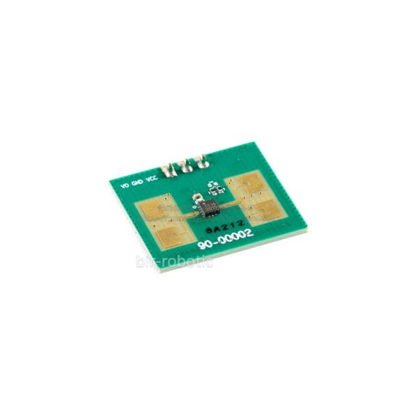 رادار مایکروویو HLK-LD112-24G
