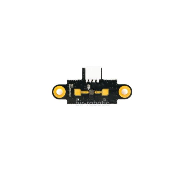 رادار مایکروویو HLK-LD116S-24G