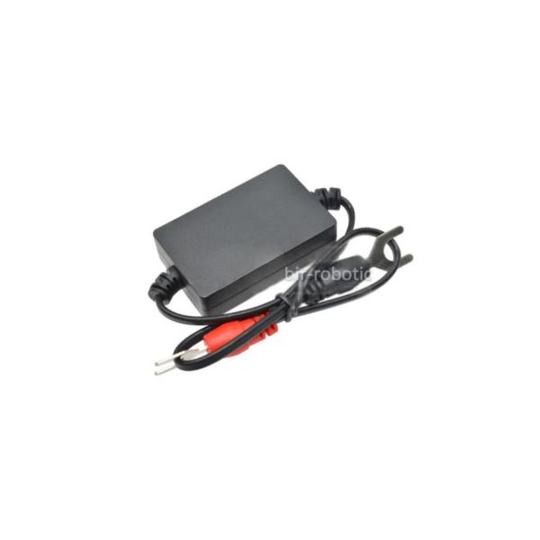تستر ولتاژ باتری بلوتوثی خودرو